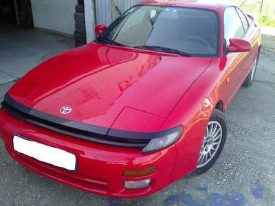 ▷ Toyota Celica usados: 30+ para venda - AutoUncle