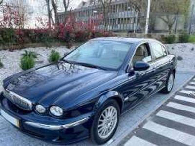 usado Jaguar F-Type Diesel