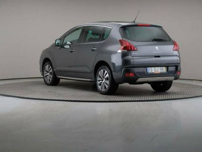 usado Peugeot 3008 1.6 BlueHDi Allure