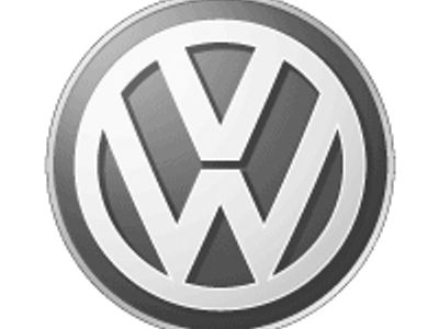 usado VW Polo 1.4 TFSI DSG GTI
