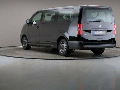 usado Peugeot Expert COMBI 1.5 BlueHDi L3H