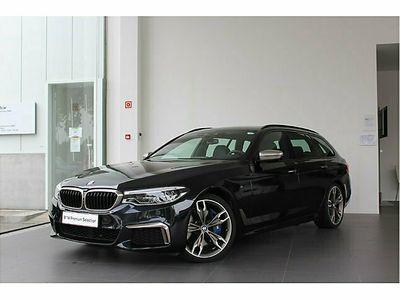 usado BMW M550 d xDrive Touring