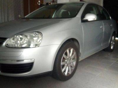 usado VW Jetta 4portas
