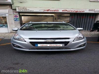 usado Chevrolet Spark 1.0 LS