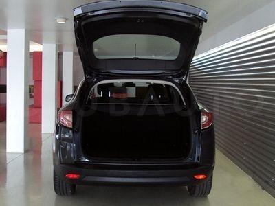 usado Renault Mégane ST 1.5 DCI DPF ECO2 CHAMP CO2 DYNAMIQUE
