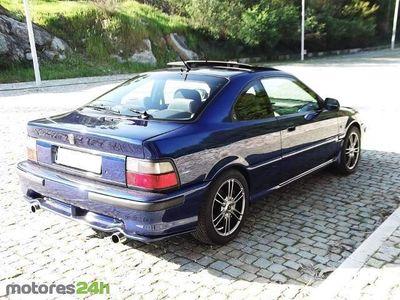 usado Rover 200 Series 216 Sport