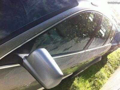 usado Audi A6 Allroad 2.5 tdi,top.troco -