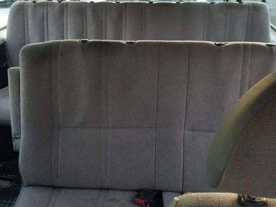 brugt Ford Transit 2400diesel 9 lugares