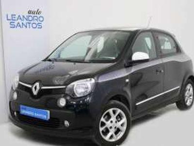 usado Renault Grand Scénic Gasolina