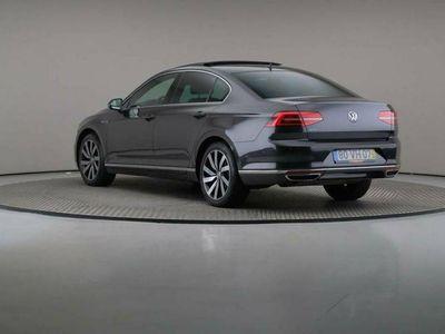 usado VW Passat 1.4 TSI GTE Plug-in