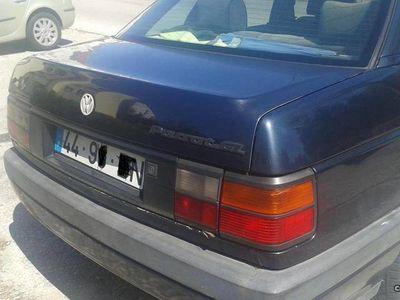 usado VW Passat gl