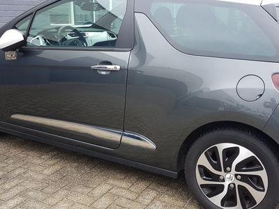 usado Citroën DS3 So Chic
