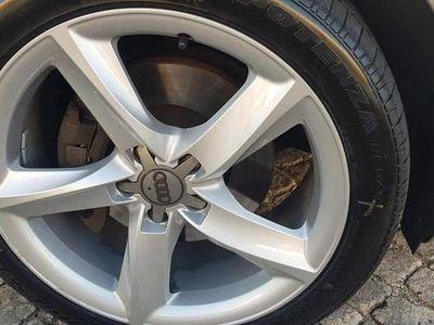 usado Audi A8 3.0 V6