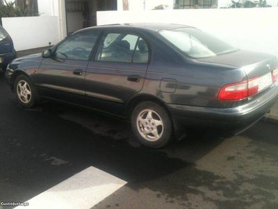 usado Toyota Carina 1.6 -
