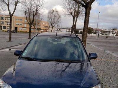 usado Mazda 2 1.2 70cv