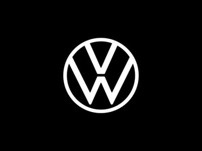 usado VW Beetle New1.4 Top