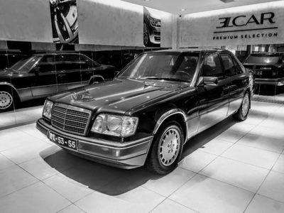 usado Mercedes 300 ---
