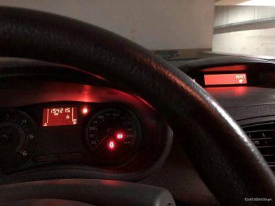 usado Renault Clio 1.5DCIDYNAMIQUE