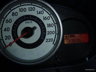 usado Mazda 2 Confort