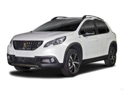 usado Peugeot 2008 - Usado1.5 BlueHDi Style