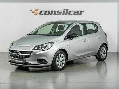usado Opel Corsa 1.3CDT-i Dynamic Pack 5p