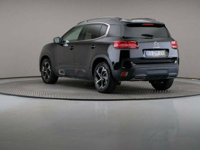 usado Citroën C5 Aircross 1.5 BlueHDi Shine EAT8