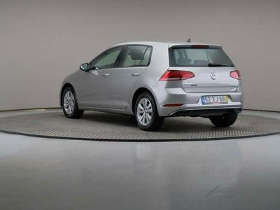 usado VW Golf 1.6 TDI Stream