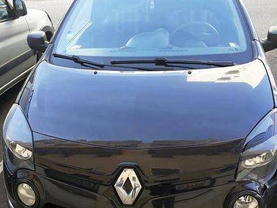 usado Renault Twingo 1.2 16 V/75 cv