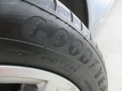 usado Mercedes C220 ClasseCDi Classic BE 134g Aut.