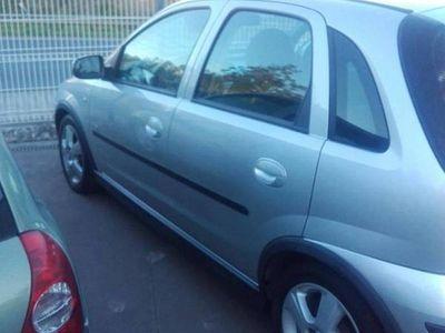 usado Opel Corsa 1.3 cdti R -