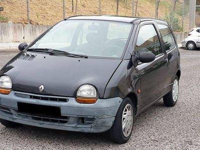usado Renault Twingo 1.2i