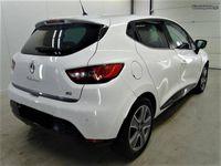 usado Renault Clio 1.5 DCI 90 CV, GPS