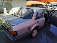 usado Ford Orion ---