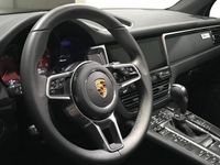 usado Porsche Macan 2.0 PDK Spirit