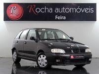 usado Seat Ibiza 1.0 DA VE