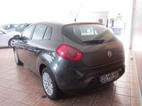 usado Fiat Bravo 1.6 M-JET