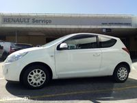 usado Hyundai i20 CRDI