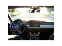 usado BMW 535 Série 5 D Touring Nacional Pack M
