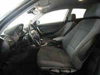 usado BMW 118 Coupé D 2.0