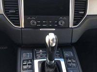 usado Porsche Macan Outros