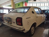 usado Datsun 1000 100 A
