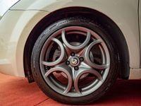 usado Alfa Romeo MiTo Sport