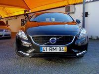 usado Volvo V40 2.0 D 2 GPS 120cv