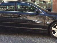 käytetty Audi A6 A6Tdi S-Line - 08