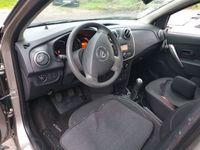 usado Dacia Logan 1.5 dCi Confort Business