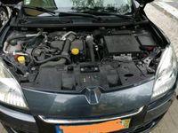 usado Renault Mégane 1.5 com 110cv