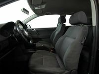 usado VW Polo IV 1.2 12V