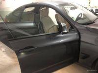 usado BMW 318 Gran Turismo