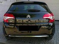 gebraucht Citroën C4 E HDi Business Pack