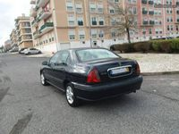 usado Rover 400 1.4
